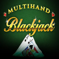 Multi Hand BlackJack